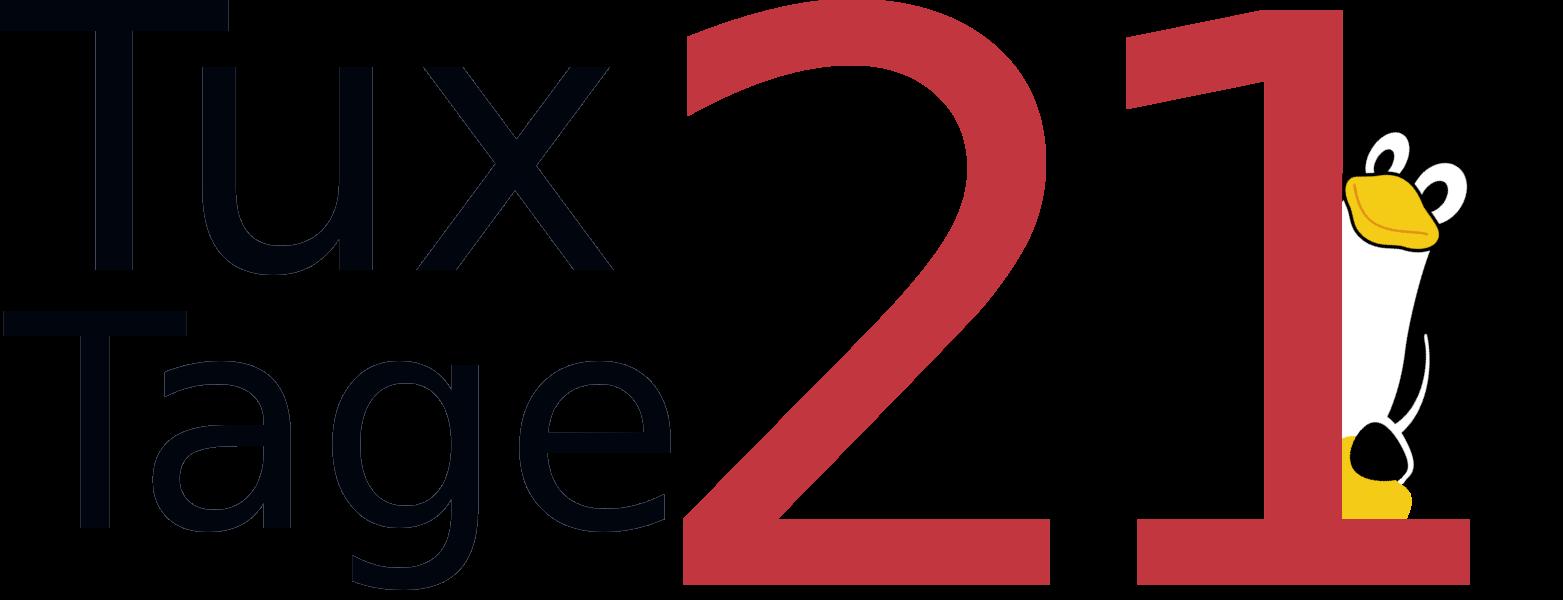 Tux-Tage 2021
